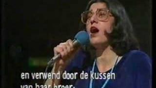 Ballad of Mauthausen - Asma Asmaton