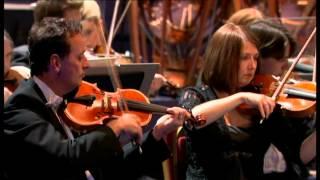 Sinfonia da Requiem (comienza en el 2´16´´)