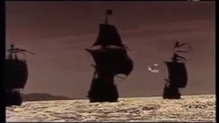 Conquest of paradise - Theme