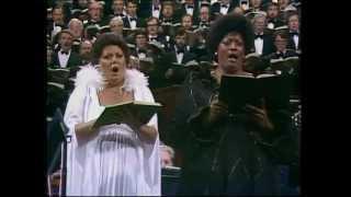 Requiem - Agnus Dei