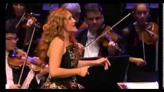 I masnadieri - Aria de Amalia (caballetta)