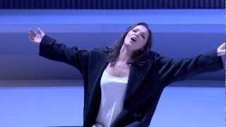 La Traviata - Addio del pasato