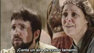 """Nabucco - Coro de esclavos hebreos """"Va pensiero"""""""
