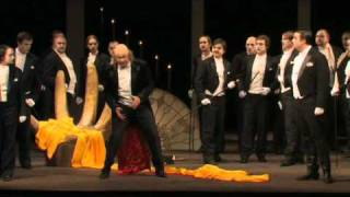 Rigoletto – Aria of Rigoletto