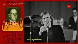 Concierto Antonio Machado