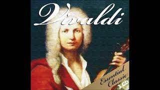 Lo mejor de Vivaldi