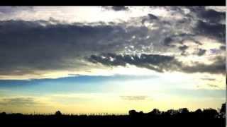 """12 Violin concertos Op. 4  (""""La Stravaganza"""")"""
