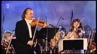 Concerto for 2 violin g minor No. 2