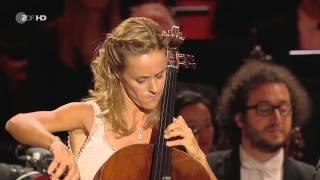 Concerto for Cello in F major RV 411