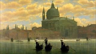 6 Flute Concertos Op 10