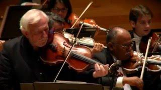 2 Violas concerto