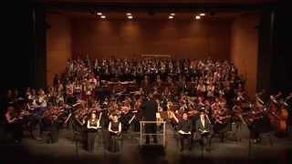 Messe Nr.3 f-Moll
