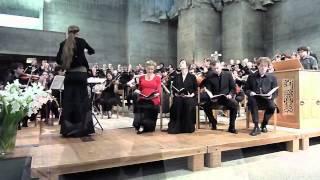 Requiem in d-Moll WAB39