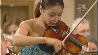 Violin  Concerto No.1, Op.14