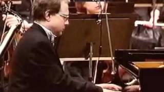 Piano Concerto in C Major Op. 39