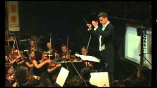 Doktor Faust, Ópera completa