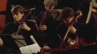 Missa Votiva in E minor