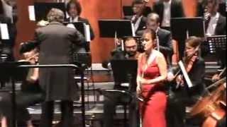 Fantasía mexicana para dos flautas