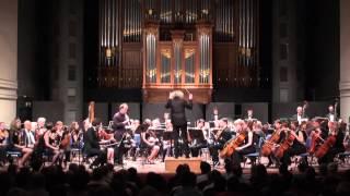 Oboe Concerto - Mvt 2 Song