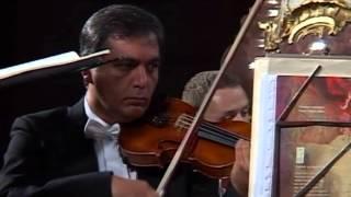 Quintetto IV, A – Dur