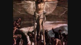 Crucifixus a 16 voci
