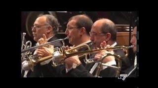 Symphony No. 3 (1´40´´)