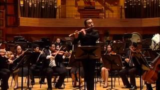 Concerto n° 7 - Third Movement (Rondo: Allegretto)