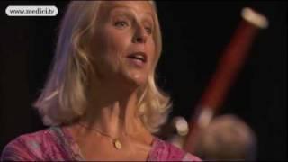 Chants d'Auvergne – Lo Fiolairé