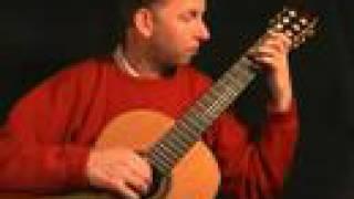 Menuet in C Major, Op. 21, N°12