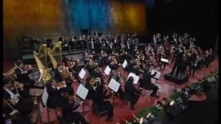 Elgar - Salut d'Amour, Op 12