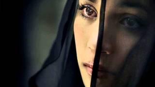 La Pasion De Cristo  -  Ave Maria