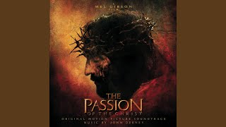 The Passion Of The Christ - Crucifixion