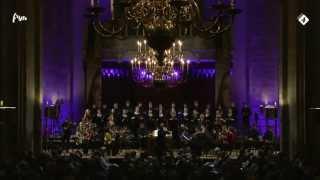 Te Deum Utrecht, Jubilate Utrecht