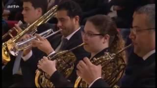 Concerto de chambre