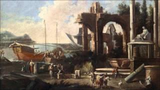 Sonate da Chiesa Op.3