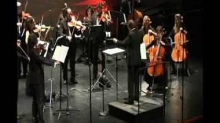 Concerto Grosso in D Major, Op.6 No. 1