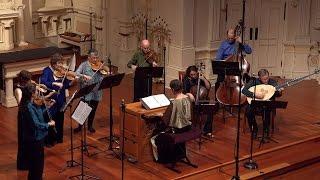 Concerto in F Major Opus 6 No. 2
