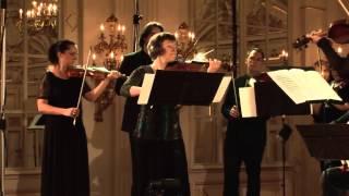 Concerto grosso op. 6, no. 7