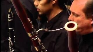 Obertura sinfónica nº 2 (1/2)