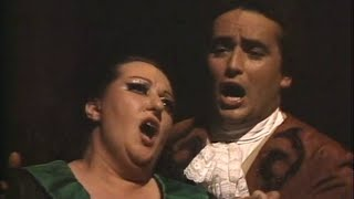 Adriana Lecouvreur. Opera in Four Acts
