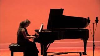 Pieces Romantiques (Op. 55)