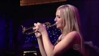 Oboe/Trumpet concerto in C minor - III Mov