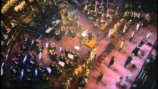 Les Misérables - One Day More!