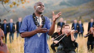 Baba Yetu (The Lord's Prayer in Swahili)