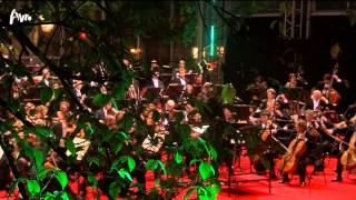 Manon Lescaut - Intermezzo (Act III)