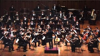 Symphony variation (desde 1´55´´)
