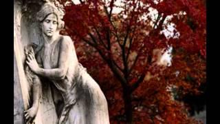 Elegia Eroica, Op 29