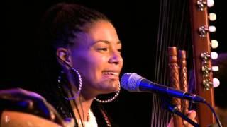 Kora Music from West Africa
