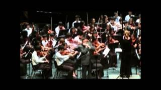 Concerto Harmonica