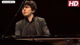 Nocturne in D minor, Op. 19 No. 4
